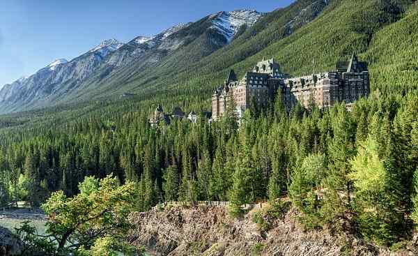CA-BANFF-LL-FAIR-B_fairmontbanffsprings4.jpg