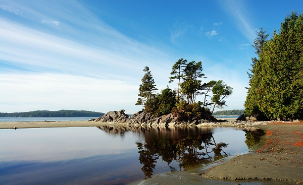 CAD-RM-CPC_Kanada_Vancouver Island_Beach view at tofino, pacific rim national park.jpg